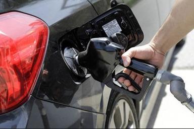 متوسط مصرف بنزین به 88.2 میلیون لیتر رسید