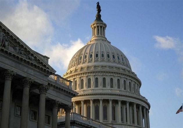 حمایت کنگره آمریکا از کمک جدید ۱۵ میلیارد دلاری به خطوط هوایی