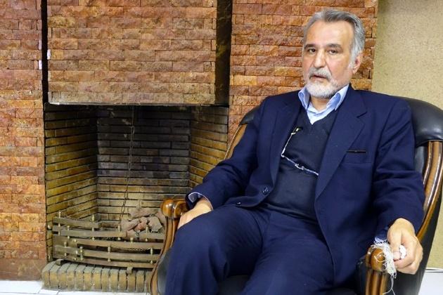 روایت وزیر دولت اصلاحات از داستان تلخ افتتاح فرودگاه امام