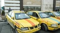 تقویت فرآیند نوسازی خودروهای فرسوده در هیئت دولت بررسی میشود