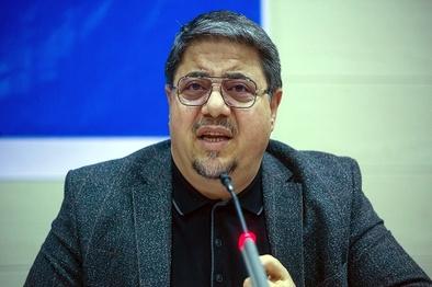 آغاز حرکت قطار کرمانشاه از 25 اسفند به تهران و مشهد