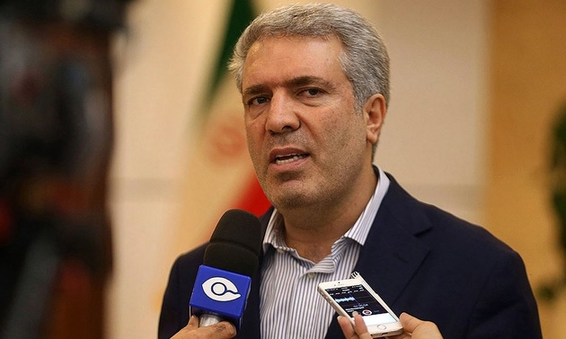 افت 8.6 درصدی سفرهای خارجی ایرانیان