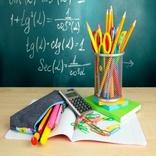 هدایای تبلیغاتی مناسب بازگشایی مدارس و دانشگاهها