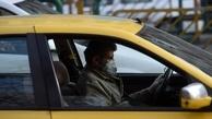 وعده ای که محقق نشد/رانندگان تاکسی همچنان در انتظار کارت های اعتباری