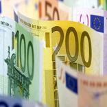 افزایش نرخ دلار، پوند و یورو