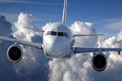 بخت ناوگان ایران با هواپیماهای روس گره خورده است