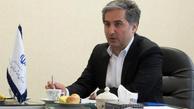 توزیع بیش از 28 هزارحلقه لاستیک ناوگان حمل و نقل عمومی کالا و مسافر در استان قزوین
