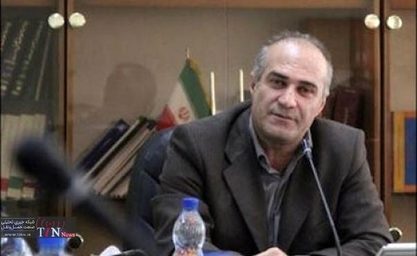 افزایش هماهنگی راه و شهرسازی خوزستان با انتزاع راهداری