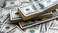قیمت دلار ۱۱ اسفند ۱۳۹۹ به ۲۴ هزار و ۷۸۱ تومان رسید