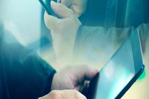 Feedback sought to create common language for digital logistics
