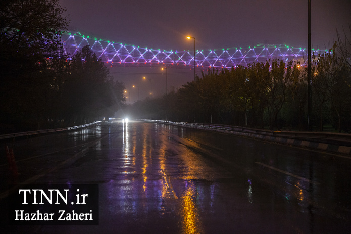 قرنطینه تهران.jpg (4)