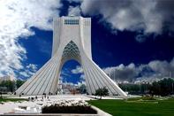 شهردار آینده تهران؛ از درون یا بیرون شورا؟