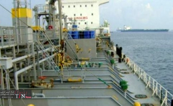 After year of turmoil, tanker markets now rebalancing