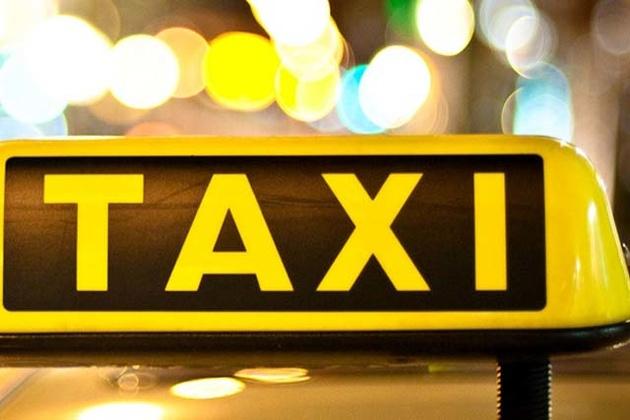 اپلیکیشنی برای کمک به تاکسیهای رسمی پایتخت