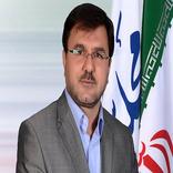 آخوندی تبعات سنگین مبارزه با فساد را پذیرفت و اقدام کرد