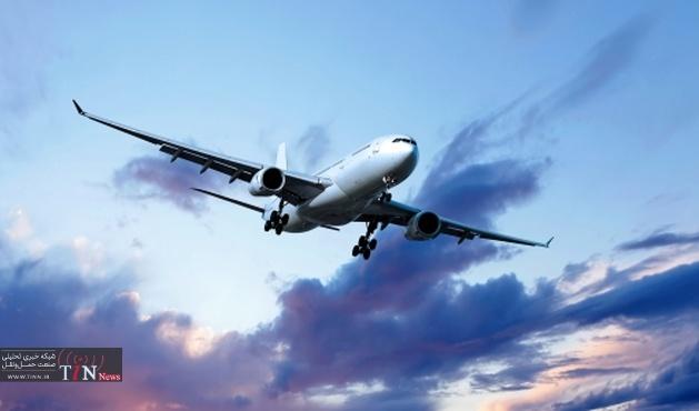 ایرلاینها قیمت بلیت هواپیما را افزایش ندادند / سوء استفاده آژانسها از آزادسازی