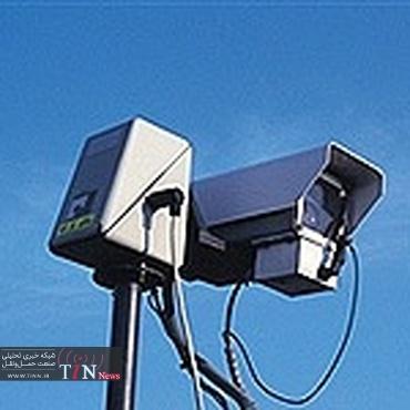 تردد شمارهای جادهای آذربایجانغربی به ۴۴ دستگاه افزایش یافت