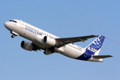 ورود هفت فروند هواپیمای جدید تا پایان سال