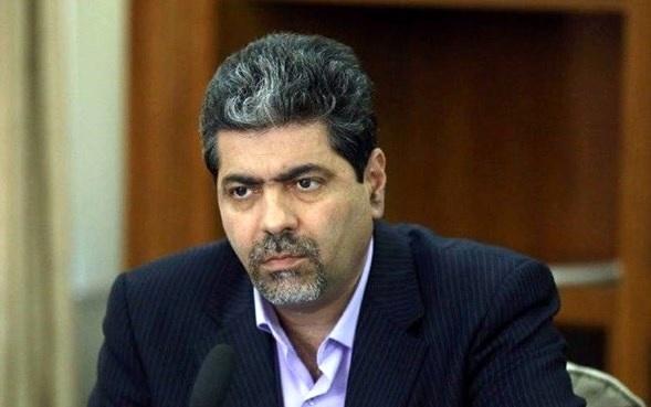 تهدید هجوم به تهران برای استفاده از درآمدهای نفتی