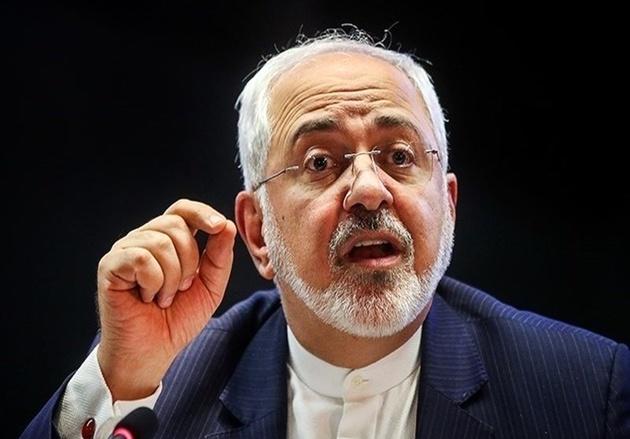 تأکید ظریف بر ضرورت تضمین حقوق مردم ایران در بسته پیشنهادی اروپاییها
