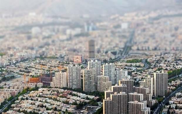 ساخت خانههای اجارهای با زمین رایگان دولتی