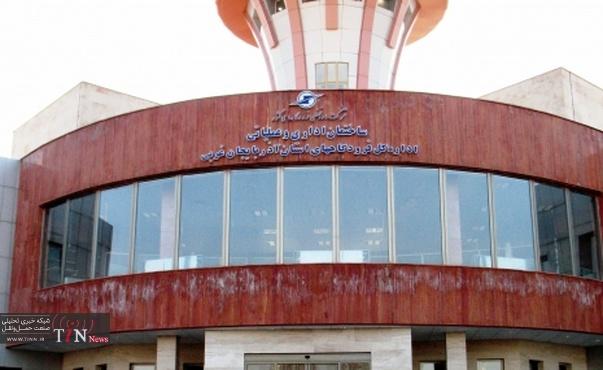 دفتر صدور الکترونیکی روادید به زودی در فرودگاه ارومیه افتتاح می شود
