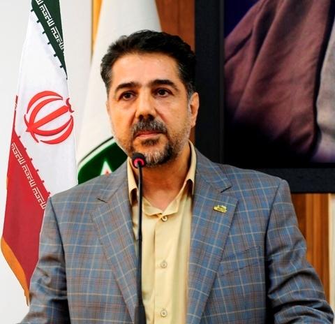 لزوم برخورد با سارقان تابلوها و علائم رانندگی جادهها در کرمانشاه