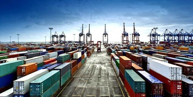 ممنوعیت واردات کالاهای غیر ضروری برای مدیریت منابع ارزی