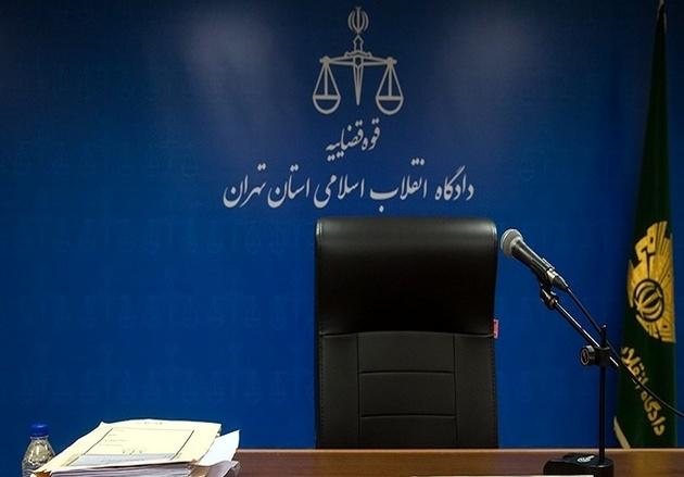 جزئیات تکاندهنده از فساد عباس ایروانی بزرگترین قطعهساز کشور