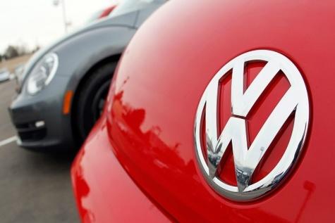 تخفیف فولکس واگن برای تعویض خودروهای فرسوده
