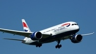 British Airways to lease Air Belgium A340s as 787 Trent engines are inspected