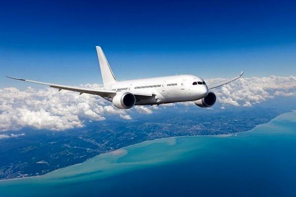 فردا اولین پرواز سمنان- مشهد