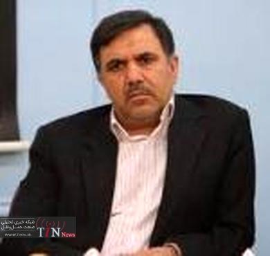 آزاد راه تهران شمال از اولویت خارج نشده است