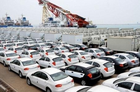 تاثیر مثبت طرح ساماندهی بازار خودرو