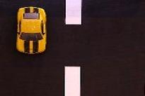 گزارش تصویری / بازدید عباس آخوندی از نمایشگاه نخستین همایش سیستم های هوشمند جاده ای