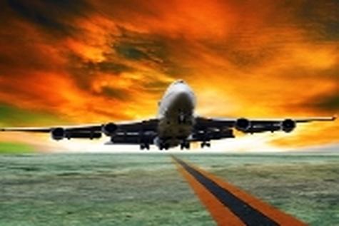 ACI announces ۲۰۱۴ Airport Service Quality(ASQ) Awards
