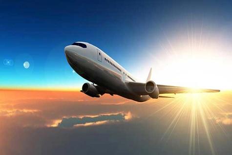 پیام قراردادهای هوایی برای اقتصاد ایران