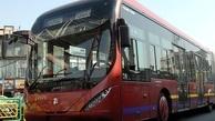 پرسش و پاسخ درباره راهاندازی BRT بین تهران و کرج