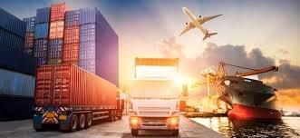 شیوع کرونا هزینه حمل و نقل را 300 برابر گرانتر کرد