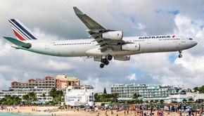 20 فرودگاه خطرناک دنیا که کابوس خلبانها هستند