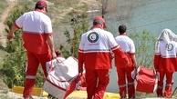 آخرین آمار امداد رسانی هلال احمر در طرح ملی امداد و نجات نوروزی
