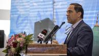 اعزام 30 هزار مسافر برای حج امسال از  فرودگاه امام