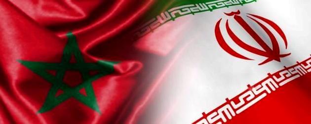 ایرانیها دیگر نمیتوانند به مراکش سفر کنند