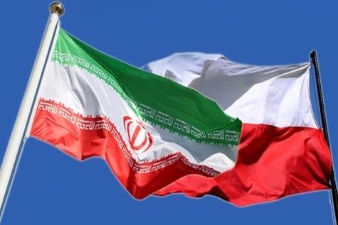 استفاده از بازار ایران منوط به روابط بانکی است