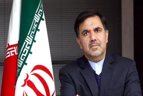 دولت و نظام ملی ساخت و ساز در ایران
