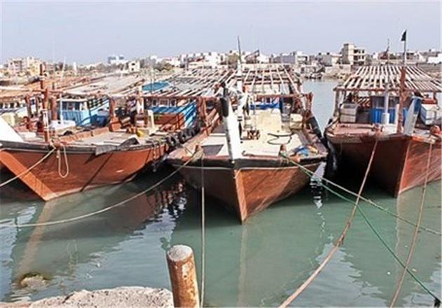 سند توسعه دریایی کشور آماده اجرا است