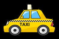 تسهیل مسافر گیری و تردد تاکسیهای میدان انقلاب