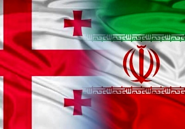 ممنوعیت و محدودیت ورود کامیونهای ایرانی به گرجستان صحت ندارد