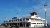 خط پروازی رامسر- ساری راه اندازی می شود