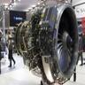آشنایی با موتور هواپیما